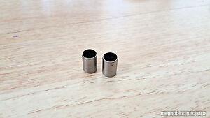 honda dowel pin cylinder head 14X20 94301-14200  90719-657-000 90719657000 a212