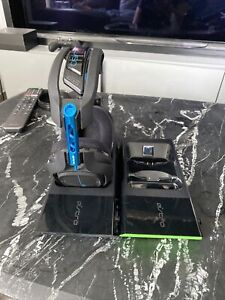 astro a50 gen 3 PC Xbox PS4 Extra Dock