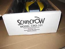 Contech Scarecrow Outdoor Motion Sensor Activated SPRINKLER, CRO101 NIB!