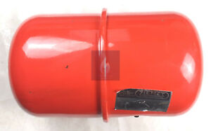 WORCESTER 24 CDI, 28 CDI RSF EXPANSION VESSEL 87161425000 GENUINE PART
