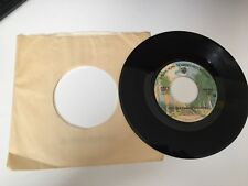 SEALS & CROFTS - Get Closer / Don't Fail (45 RPM Single) NM
