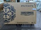 Transformers Generations War For Cybertron Galactic Odyssey Paradron Medics For Sale