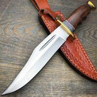 Kumdo Long Aluminum Kagum for Training Gumdo MAS Korean Sword KukSool