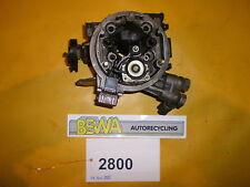 Vergaser Polo 86 C   3435201543       Nr.2800