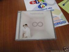 HOOBASTANK THE REASON CD SIGILLATO NUOVO