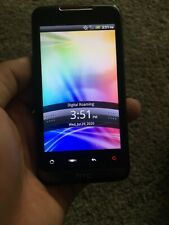 HTC PD42100 Merge U.S. Cellular Cell Phone 3G