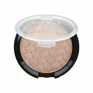 Shimmer Pressed Highlighter - Opulent by Affect Cosmetics | 1 Shade |