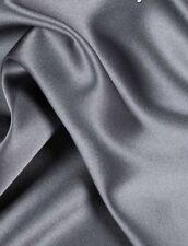 Stretch Satin Fabric Poly Spandex Blend Bridal Party 60