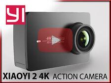 Original xiaomi yi 2 4k sports action caméra Basic