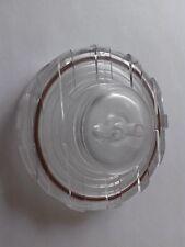 NEW Ceramic Cart Cap for Hexagon Alkaline Hydrogen Water Filtration System 2.v