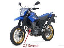 Yamaha Mt09 Fj09 Tracer O2 Controller