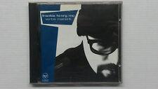 FRANKIE HI-NRG MC VERBA MANENT CD RARO 1993