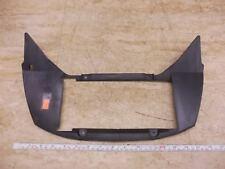 2001 Honda Helix CN250 CN 250 H1606> gauge mount bracket plastic