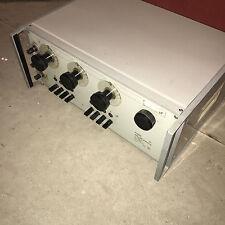 0,0001 0,001 0,01 1 100 111 mkF Decade Capacitance Box Capacitor Standard 0.1%
