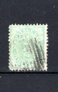 Australia 1907 1/2d Postage Due FU