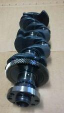 11217797975 Albero motore -ORIGINALE- BMW/MINI (modelli sotto)
