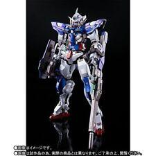METAL Build Gundam Exia (10th Anniversario Edizione) Giappone Versione
