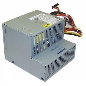 Dell L220P-00 PS-5221-5DF-LF 0K8965 220 Watt Power Supply