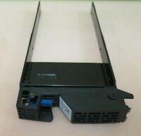 "Hitachi R5D-J600SS 5541892-P VSP V9500 2.5"" Hard Drive Hot-Swap Caddy Tray"