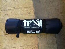 Lightweight Inflatable Camping festival Sleeping Matt