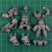 Primaris Space Marines Inceptor A Dark Imperium Warhammer 40k 10090
