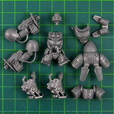 Primaris Space Marines Inceptor A Dark Imperium Warhammer 40K 10090
