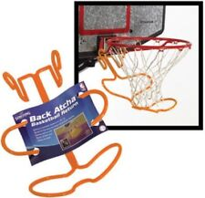 New Spalding Basketball Accessories 8354S Back Atcha Ball Return Orange Color