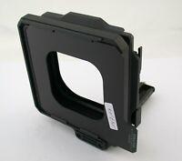 HASSELBLAD Proshade 6093 38mm - 500mm Lens shade Sonnenblende matte box top /19