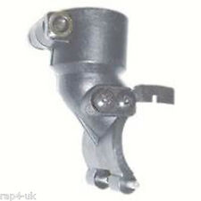 Paintball Gun Parts Tippmann Elbow Complete - US Army/98  (#98-E) [CT2-3-1]