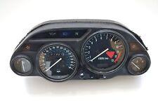 1995 KAWASAKI GPZ 1100 SPEEDOMETER CLOCKS INSTRUMENT CLUSTER