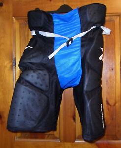 Reebok 5K Hockey Girdle Senior L
