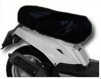 Seat cover Scooter for a cc VE403 mint Protective cover