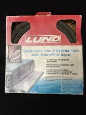 LUND TRUCK BED SEAL,30002,NOS,FOR TONNEAU COVERS,Ford,Chevrolet,Dodge,All!!!