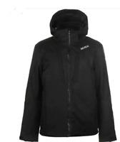 Nevica Vail Ski Jacket Mens Jack Mens Size UK S *REF79