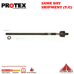 Protex Rack End For VOLKSWAGEN VENTO TYPE 3 2D Conv FWD 1996 - 1999