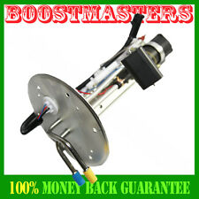 "For Ford F-150 250 139"" Wheel Base Only Premium High Perfomance Fuel Pump Module"