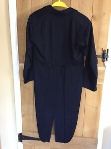 Men's Strictly Ballroom Tail Suit Celebrity Owned
