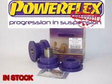 PFF1-602 Powerflex Posteriore Braccio Inferiore Anteriore Bush per Alfa