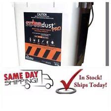 Starrdust INSECTICIDAL DUST 10kg Pesticide Insecticide Powder Permethrin Termite