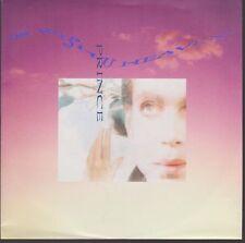 Single-(7-Inch) Vinyl-Schallplatten Spezialformate mit R&B, Soul ohne Sampler