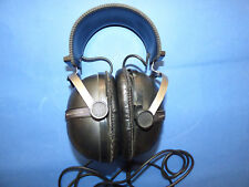 PIONEER se-205 HEADPHONE SPEAKERS WITH JACK EXCELLENT CONDITION WORK GREAT