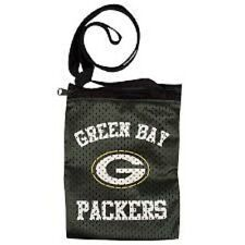 09b4a12c4e Green Bay Packers NFL Bags for sale