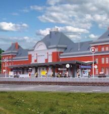 Kibri 36747 - Z Platform Friedrichstal - New
