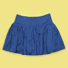 Ted Baker Silk Party Skirts for Women
