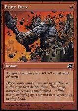 MTG Magic - (C) Planar Chaos - Brute Force - SP