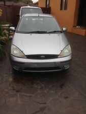 LX Private Seller Ford Cars