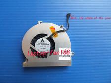Apple MacBook A1181 965 2008 CPU Cooling Fan Flat Cable 922-7887 KSB0505HB-6M90