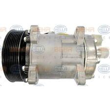 HELLA Kompressor, Klimaanlage 8FK 351 119-771