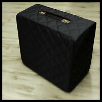 Nylon quilted pattern cover for Combo MESA BOOGIE Mark V 35 watt