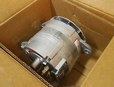 LEECE NEVILLE A0012800LC ALTERNATOR 14V 160AMP OEM